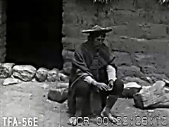 Video: People of the Mountains, 1940