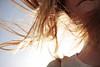 (.ultraviolett) Tags: lighting light summer sun girl hair beijing chengdu