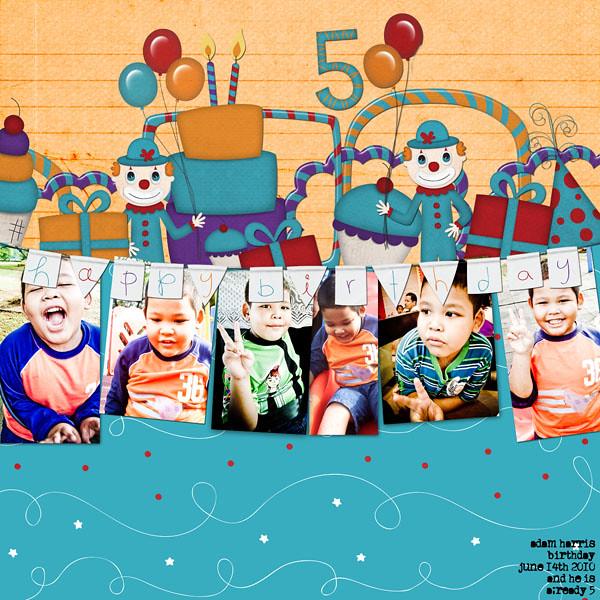 misstiina_birthdaywishhis_pp7600