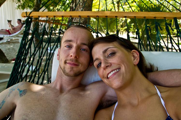 20100502-Jamaica-2217