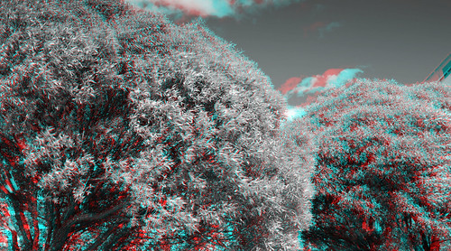 lapinniemi_stereo_glyph05