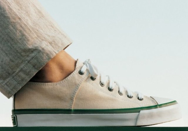 PF-Flyers-Bob-Cousy-Summer-2010-Sneakers