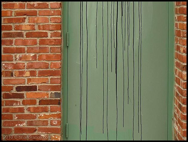 P1100519_paint_lines