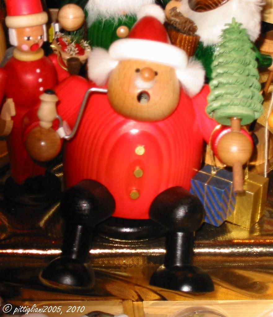 Weihnachten Wikipedia.The World S Best Photos Of Weihnachtsmarkt And Wikipedia Flickr