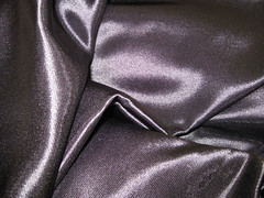 Faille Satin for Advance Pattern 7912
