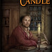 Quill and Candle by Scott Thomas