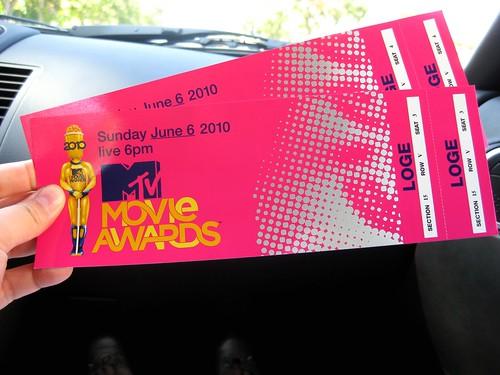 mtv movie awards 001