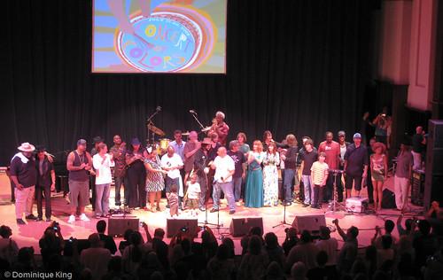 Detroit 2008 Concert of Colors-1