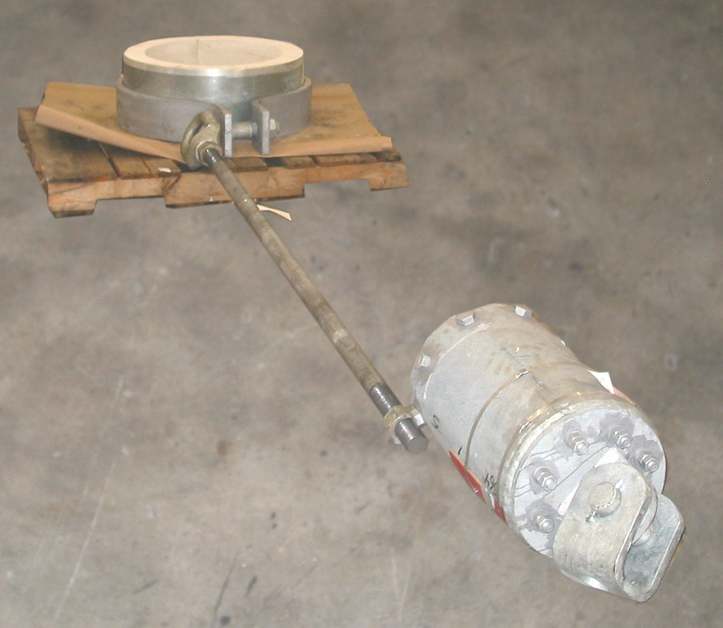 Variable Assemblies with Pre-Insulated Pipe Clamps