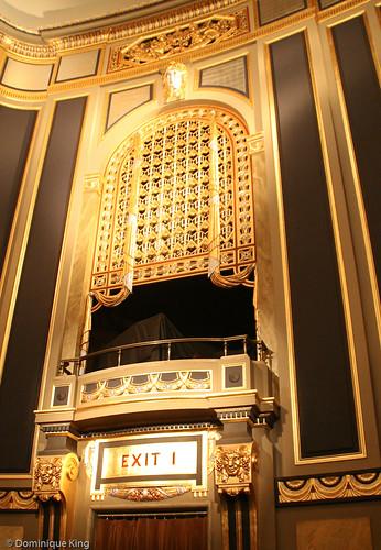 Detroit Film Theater-1