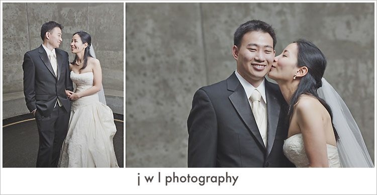 thuy+peter_10