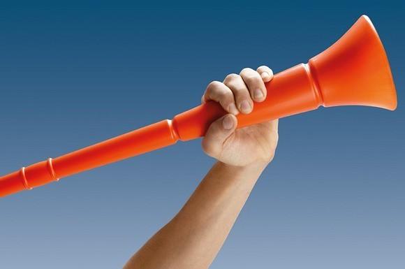 vuvuzela-3ed2