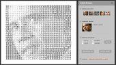 ASCII-O-Matic
