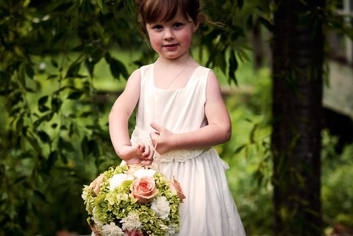 ubly_flowergirl