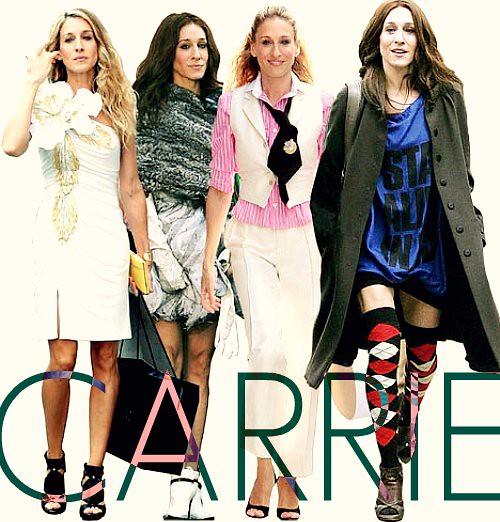 carrieDM1811_468x489