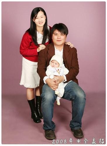 2008-全家福-1..