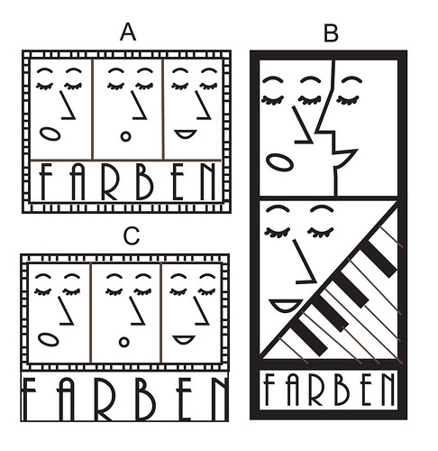 propuesta_logo farben_1