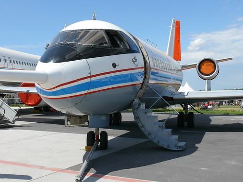 VFW 614 ATTAS
