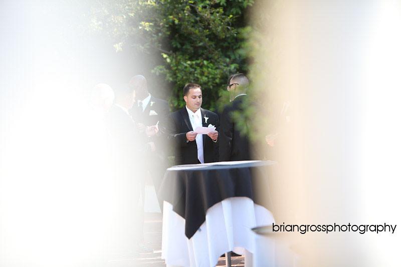 weddingwtiffany-115