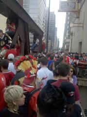 blackhawks parade #2 2010-06-11