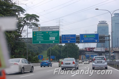 Road Tripping Malaysia (14)