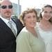 Me, Martha & Karin
