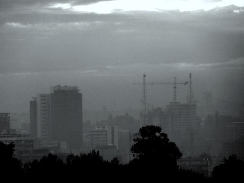 Bole 6 (Addis Abeba)