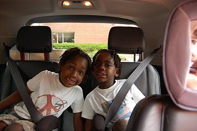 Car+ride+home+boys