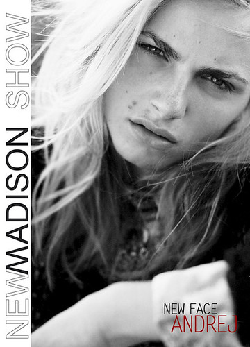 SS11 Show Package New Madison004_Andrej Pejic