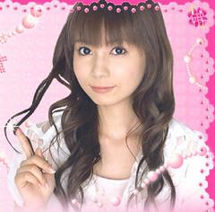 中川翔子 画像80