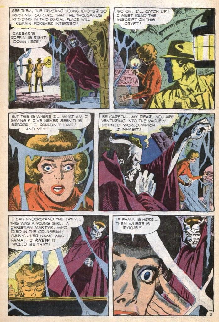 ghostlytales55_07