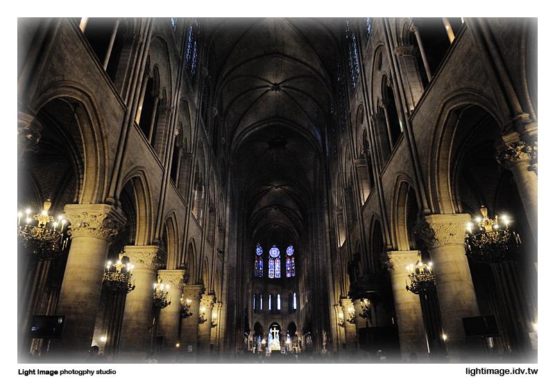 Paris0510_00406