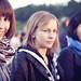 trio)