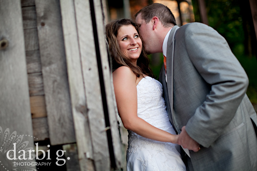 DarbiGPhotography-KansasCity-wedding photographer-T&W-DA-22.jpg