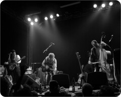 Josh Ritter 06152010 (321f) (nffcnnr) Tags: blackandwhite dallas concert texas joshritter dallastx granadatheater texasgigs nffcnnr pegnews canons90 dallasobserved neffconner