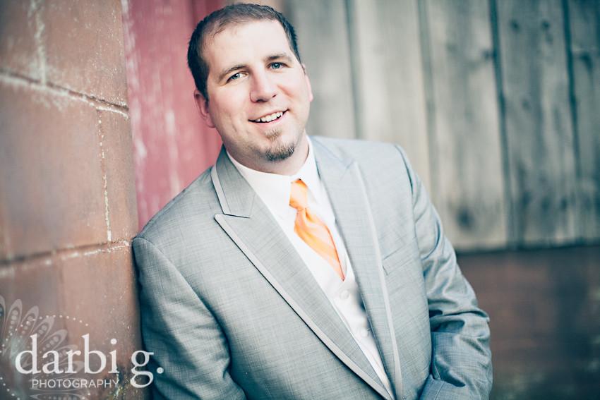 DarbiGPhotography-KansasCity-wedding photographer-T&W-DA-29.jpg