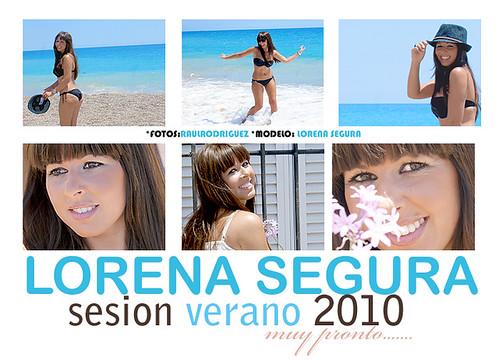 lorena segura york bikini