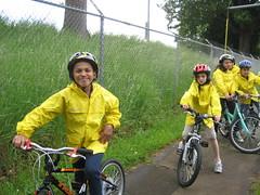 James John Bike Club
