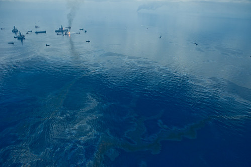 tedx-oil-spill-9853
