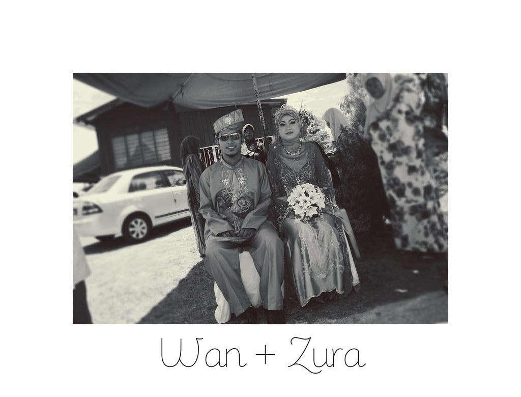 Wan&Zura_031410_0901
