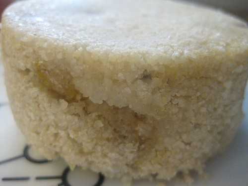 Plantain Cakes 02