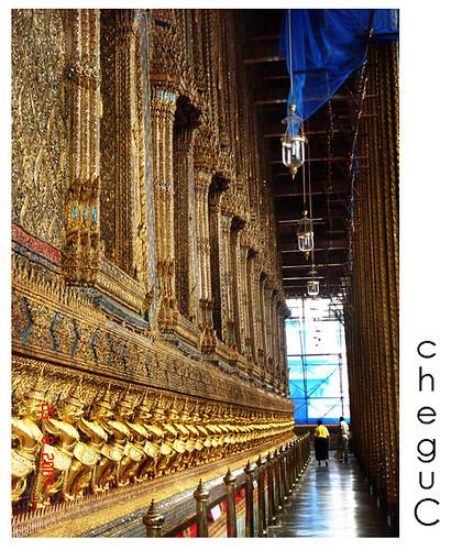 grand palace8