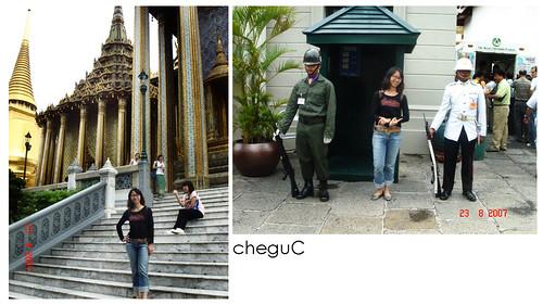 grand palace15
