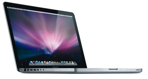 Enjoy HD Video on Mac and Windows in the Easiest Way 4719176371_a00be754f8