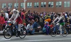 Fremont Solstice Parade 2010 (missjenn) Tags: fremont parade solstice 2010