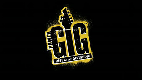 Power Gig: Rise of the Six String Achievements Trophies Guide