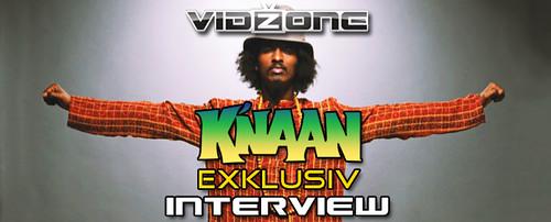 VidZone Update:  Launching Music Videos Into Your Eyes...