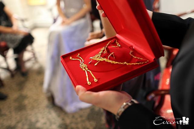 Wedding_080