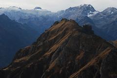 (silviadb) Tags: mountain unesco montagna trentino dolomiti pala veneto dolomiten agordo vezzana paledisanmartino sassobianco fradusta bureloni