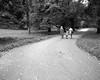 Autumn Walking (ﻉ♏ḱ℈ї) Tags: 120 mamiya mediumformat walking fuji 150 100 rodinal acros rz67